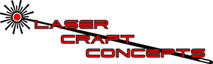 Laser Craft Concepts